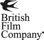 British Film Company